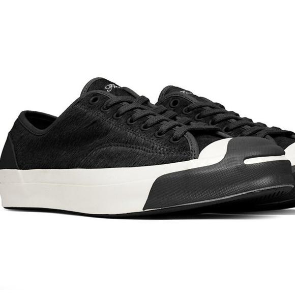 Converse Jack Purcell Shoes  45027c31d9